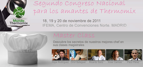 congreso_thermomix2011.jpg