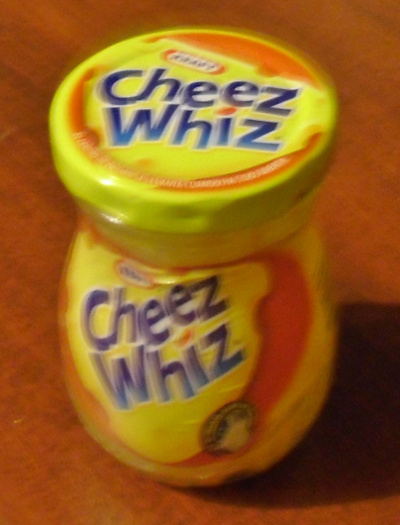 Cheez whiz.jpeg